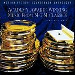 Academy Award Winning Music from MGM: 1939-1965