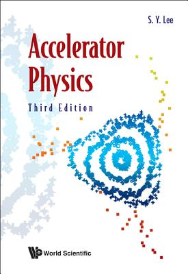 Accelerator Physics - Lee, S y