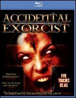 Accidental Exorcist [Blu-ray]