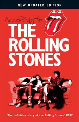 According to The Rolling Stones - Jagger, Mick, and Richards, Keith, and Watts, Charlie