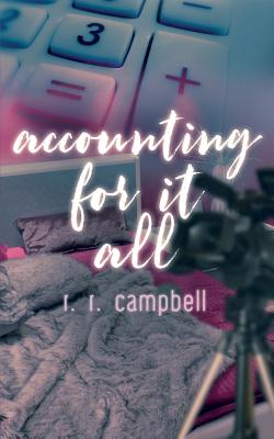 Accounting for It All - Campbell, R R