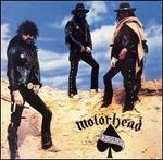 Ace of Spades [Bonus Tracks] - Motörhead