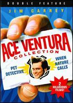 Ace Ventura Jr.: Pet Detective