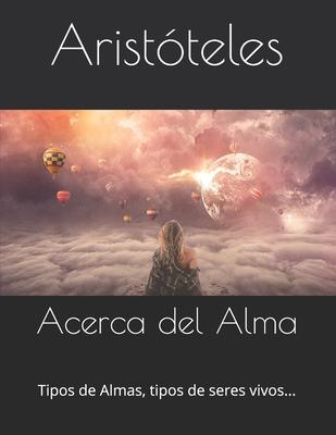 Acerca del Alma - Aristoteles