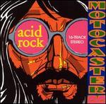 Acid Rock