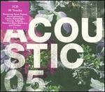Acoustic, Vol. 5