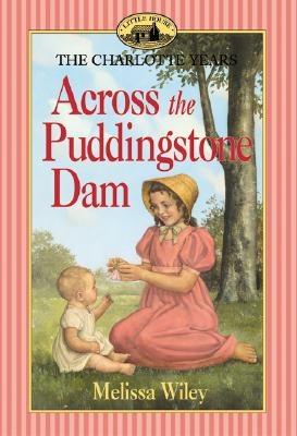 Across the Puddingstone Dam -