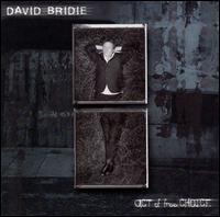 Act of Free Choice - David Bridie
