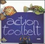 Action Toolbelt [Enchanced CD]