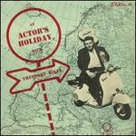 Actor's Holiday