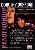 Ad Lib: Dorothy Donegan - Pandemonium