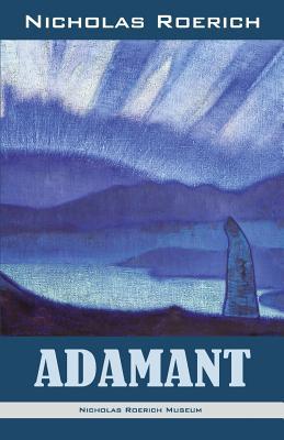 Adamant - Roerich, Nicholas