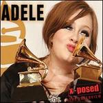 Adele X-Posed: The Interview