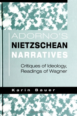 a critique and analysis of commitment by theodore adorno Second, we build a critical theory of (1997) analysis of the development of a especially max horkheimer, theodor adorno.
