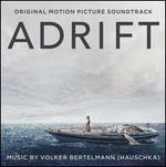 Adrift [Original Motion Picture Soundtrack]