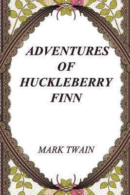 a description of how society criticized the adventures of huckleberry finn by mark twain Literature term papers (paper 147) on social criticism in huckleberry finn: mark  twain's shots at society in the adventures of huckleberry finn ernest.
