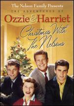 Adventures of Ozzie and Harriet: Christmas with the Nelsons - Ozzie Nelson