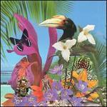 Adventures on the Floating Island [Purple Vinyl]