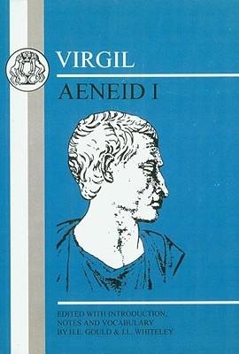 Aeneid: Bk. 1 - Virgil