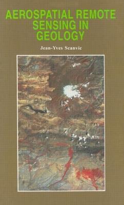 Aerospatial Remote Sensing Geo - Scanvic, Jean-Yves