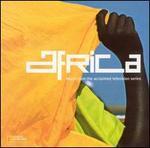 Africa [Wasse]