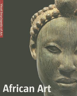African Art - Scala Group (Creator)