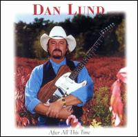 After All This Time - Dan Lund