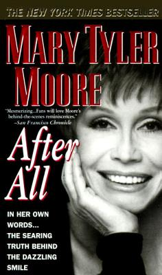 After All - Moore, Mary Tyler