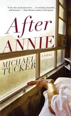 After Annie - Tucker, Michael