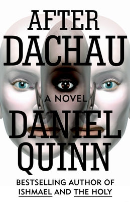 After Dachau - Quinn, Daniel