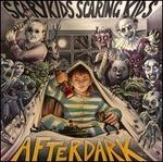 After Dark [EP]