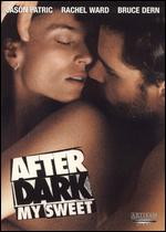 After Dark, My Sweet - James Foley