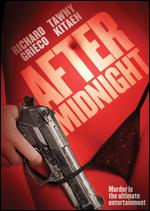 After Midnight - Fred Olen Ray