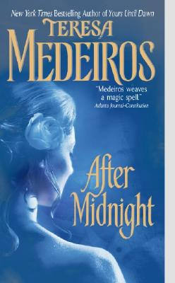 After Midnight - Medeiros, Teresa