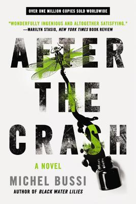 After the Crash - Bussi, Michel