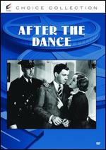 After the Dance - Leo Bulgakov