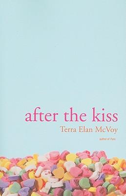 After the Kiss - McVoy, Terra Elan