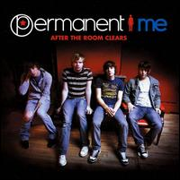 After the Room Clears - Permanent ME