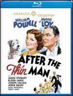 After the Thin Man [Blu-ray] - W.S. Van Dyke