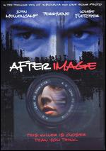 Afterimage - Robert Manganelli