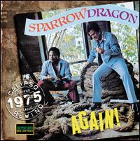 Again! - Mighty Sparrow & Byron Lee