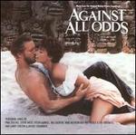 Against All Odds [Original Soundtrack]