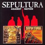 Against/Nation