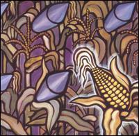 Against the Grain - Bad Religion