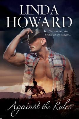 Against the Rules - Howard, Linda