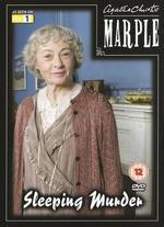 Agatha Christie's Marple: Sleeping Murder