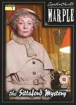 Agatha Christie's Marple: The Sittaford Mystery