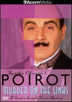 Agatha Christie's Poirot: Murder on the Links