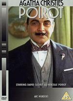 Agatha Christie's Poirot: The ABC Murders