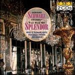 Age of Splendor